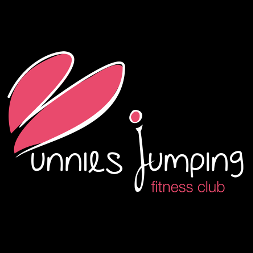 Partner Bunnies Jumping - Cud i Miód