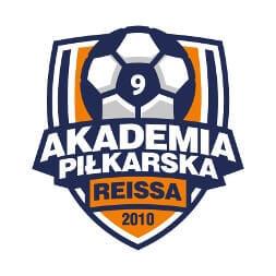 Akademia Piłkarska Reissa - Partner Cud i Miód