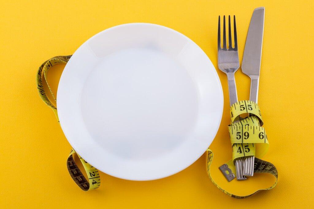 Dieta box sposobem na odchudzanie
