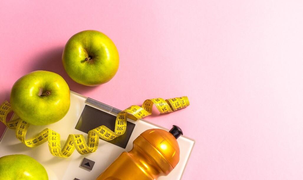 Dieta z dowozem doskonała dla liczących kalorie
