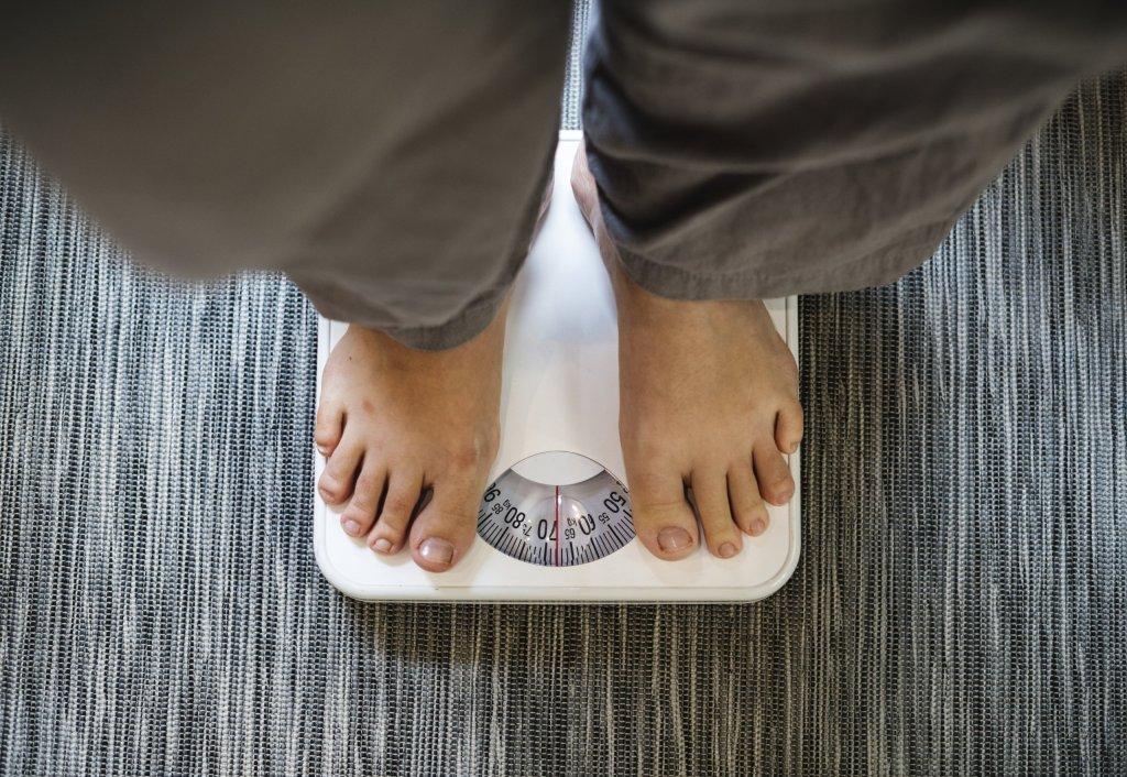 Jak nie przybrać na wadze - Cud i Miód