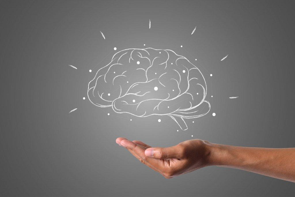 Dieta dla sprawnego mózgu Cud i Miód