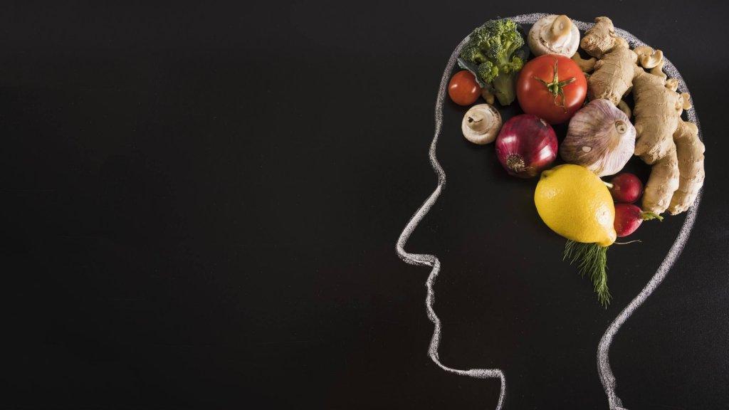 Catering dietetyczny Cud i Miód