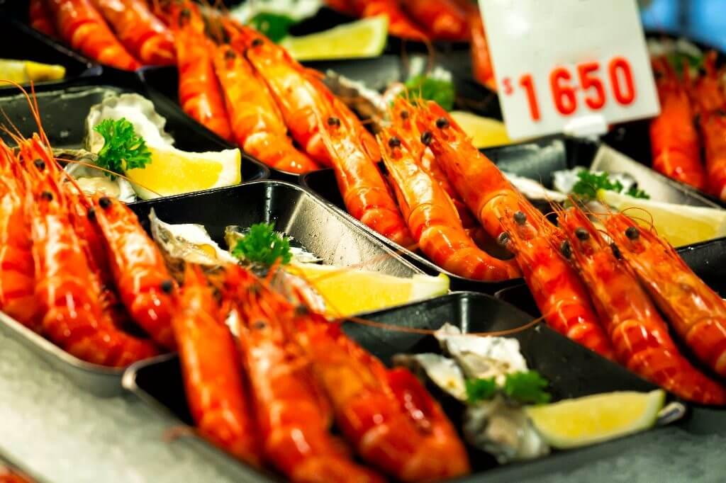 Catering dietetyczny cennik - Cud i Miód