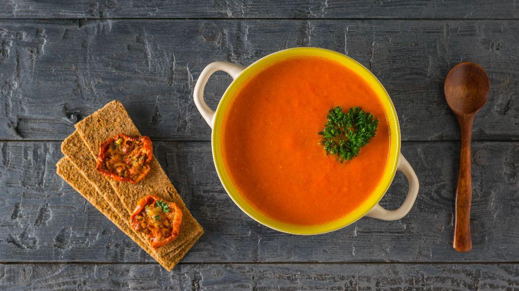 wegetarianizm a weganizm